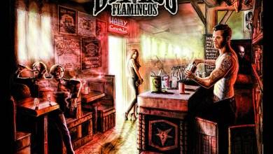 Photo of [CRÍTICAS] DINGOS & FLAMINGOS (ESP) «Bilbao Sin City» CD 2015 (Autoeditado)