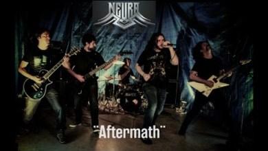 Photo of [VIDEOS] NEURA (ESP) «Aftermath» (Video clip oficial)