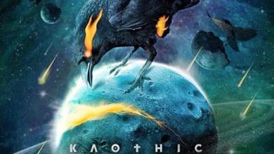 """Photo of [CRÍTICAS] KAOTHIC (ESP) """"Light & shadows"""" CD 2015 (Autoeditado)"""