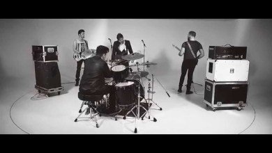 Photo of [VIDEOS] UNDAWN (NLD) «Coming home» (Video clip oficial)