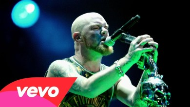 Photo of [VIDEOS] FIVE FINGER DEATH PUNCH (USA) «Wash it all away» (Video clip oficial)