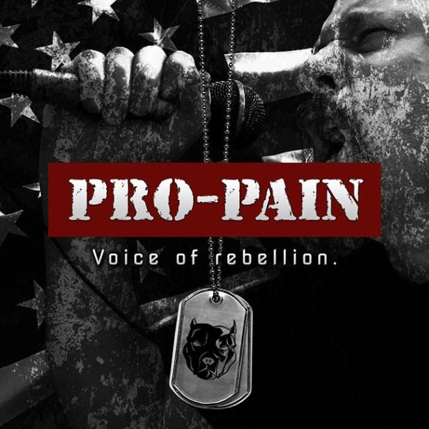 propain - voice - web