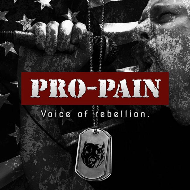 propain - voice - web