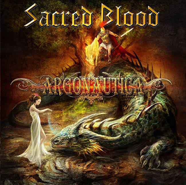 sacred blood - argo - web