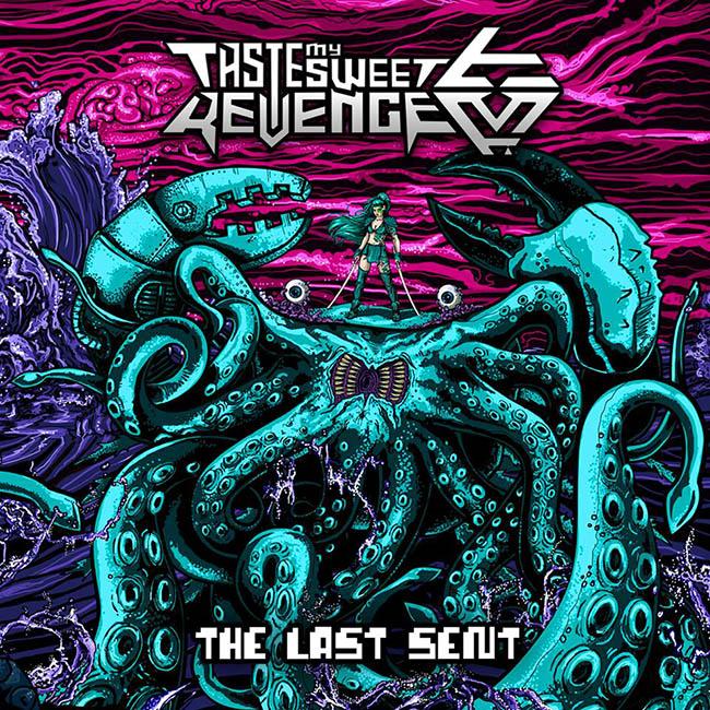 taste - last - web