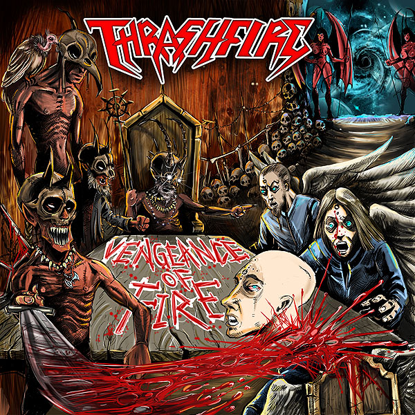 thrashfire_vengeance