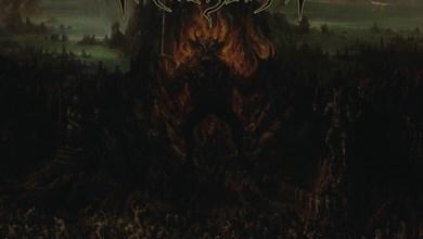 Photo of [CRÍTICAS] FIRESPAWN (SWE) «Shadow Realms» CD 2015 (Century Media Records)