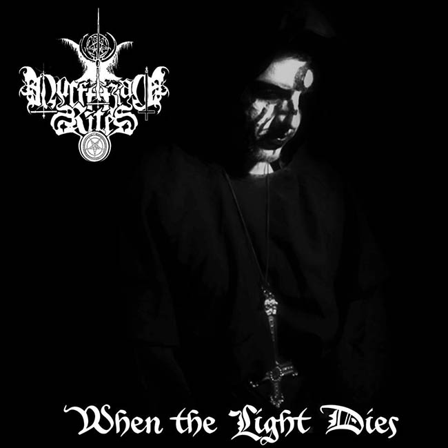 Luciferian rites - when - web
