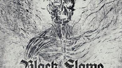 Photo of [CRÍTICAS] BLACK FLAME (ITA) «The origin of fire» CD 2015 (Avantgarde Music)