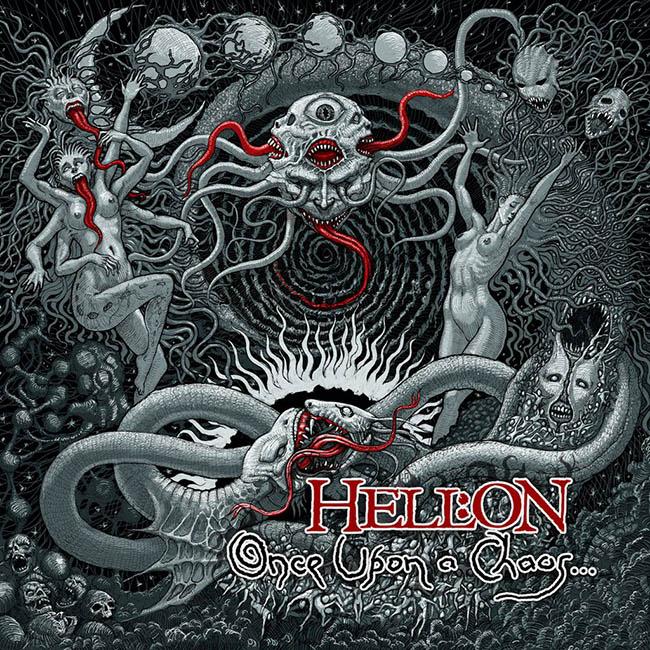 hellon - once - web