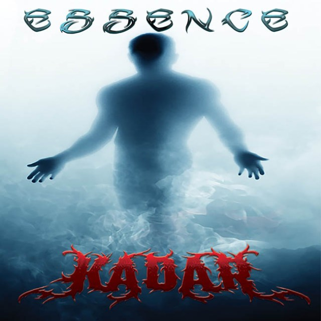 kadar - essence - web