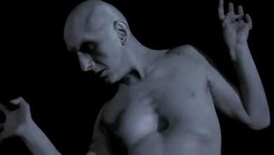 Photo of [VIDEOS] BLYND (CYP) «Phobos» (Video clip oficial)