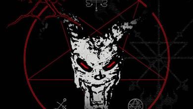 Photo of [CRÍTICAS] XPUS (ITA) «Sanctus dominus deus sabbaoth» CD 2015 (Another Side Records)