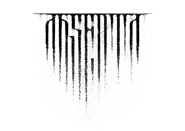 Absenta Logo by P_