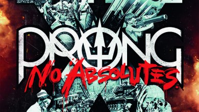 Photo of [CRÍTICAS] PRONG (USA) «X – no absolutes» CD 2016 (SPV Steamhammer)