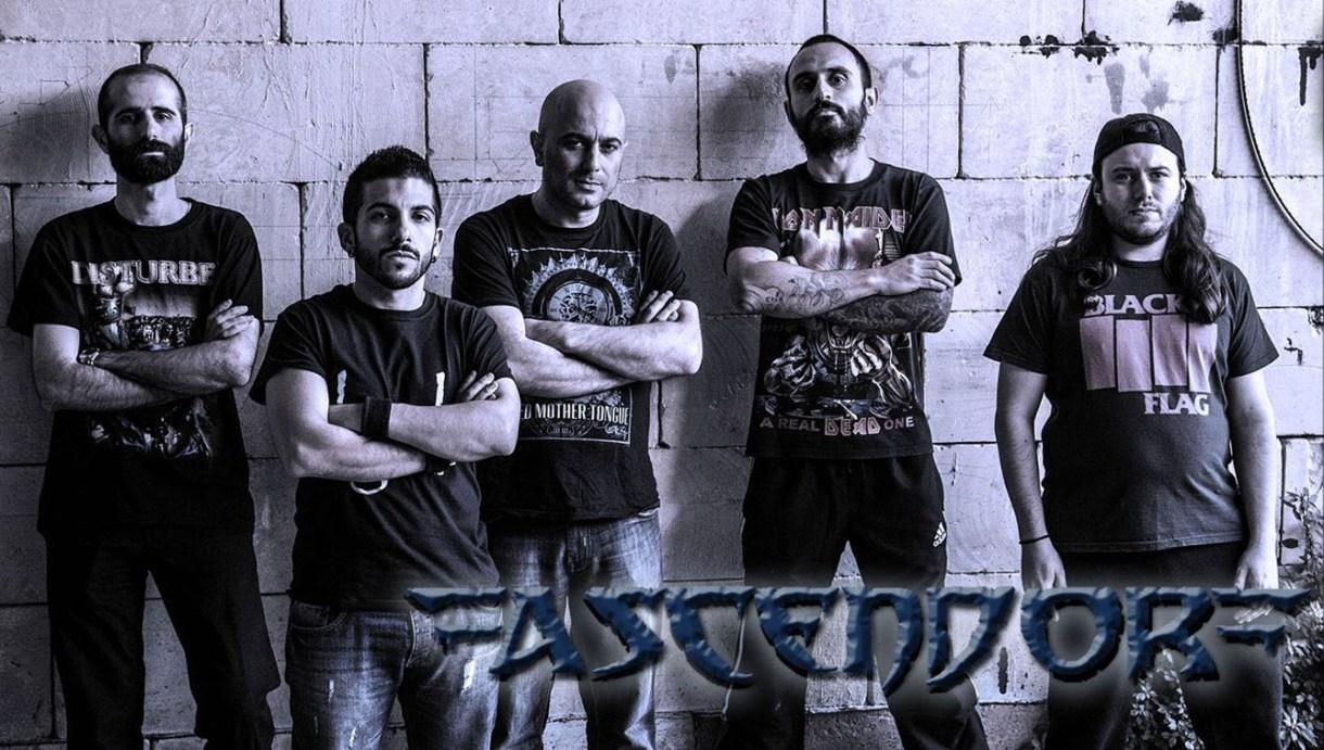 ascendor - drive - picture