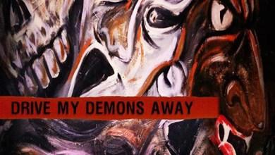 Photo of [CRÍTICAS] ASCENDOR (MLT) «Drive my demons away» CD 2015 (Autoeditado)