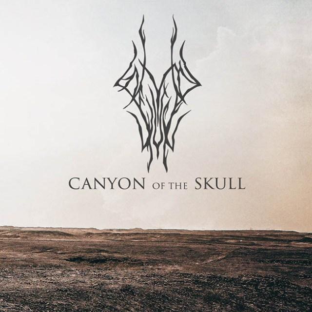 canyon - canyon - web