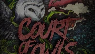 Photo of [CRÍTICAS] COURT OF OWLS (USA) «Court of owls» CD 2016 (Autoeditado)