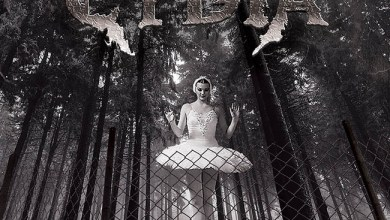 Photo of [CRÍTICAS] CYDIA (RUS) «Victims of system» CD 2015 (Metal Scrap Records)