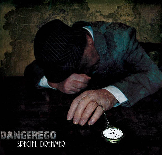 dangereo - special - web