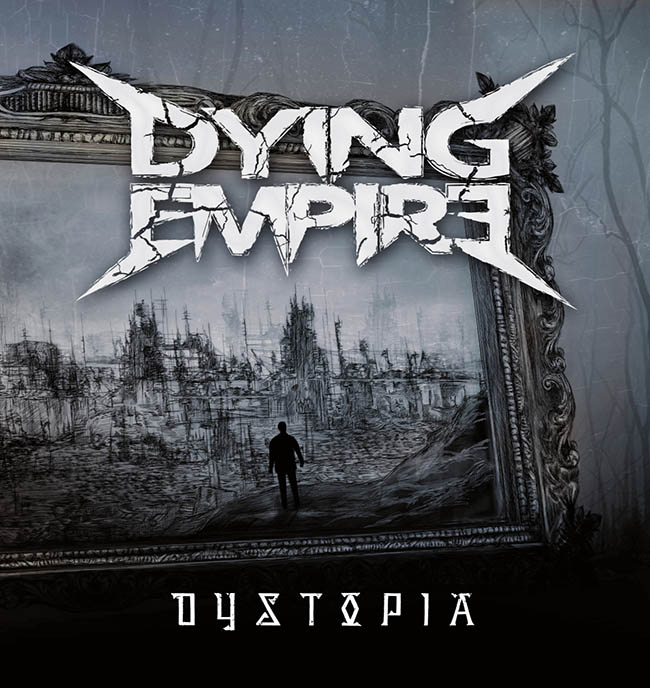 dying empire - dys - web
