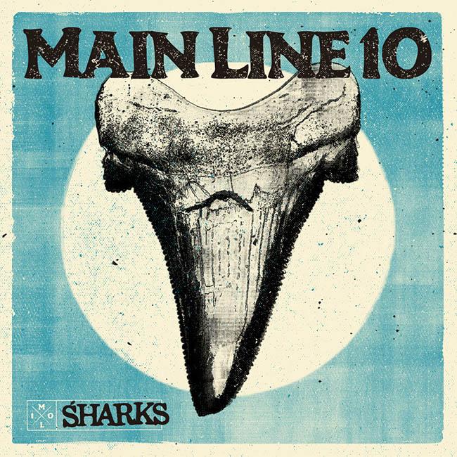 main line 10 - sharks - web