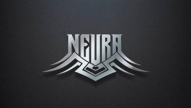 Photo of [CRÍTICAS] NEURA (ESP) «Neura» CD EP 2015 (Autoeditado)