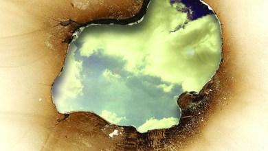 Photo of [CRÍTICAS] NEURONIA (POL) «Under the same sky» CD 2015 (Autoeditado)