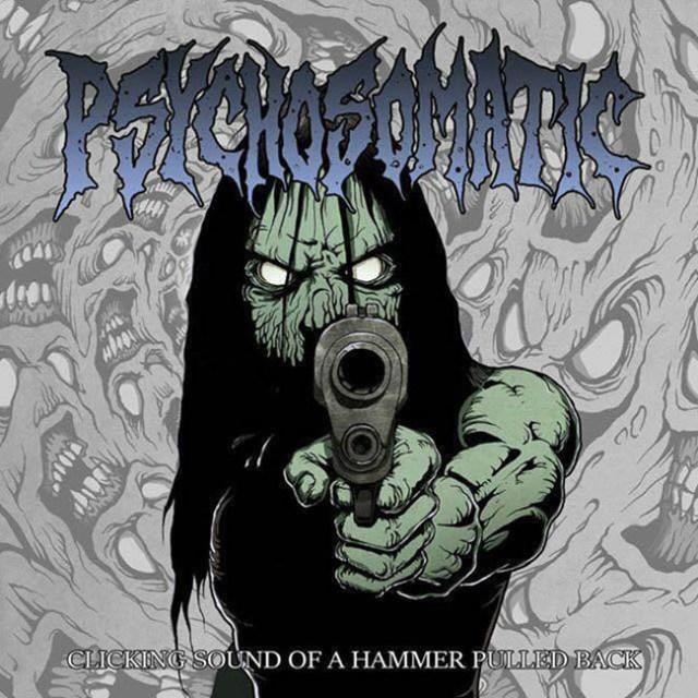 psychotomatic - clik - web