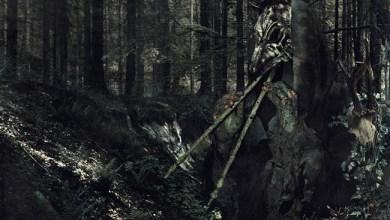 "Photo of [CRÍTICAS] SELVANS (ITA) ""Lupercalia"" CD 2015 (Avantgarde Music)"