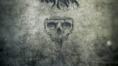 Photo of [CRÍTICAS] TUNDRA (ITA) «The burning fanaticism» CD 2015 (Avantagarde Music)