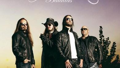 Photo of [CRÍTICAS] ZENOBIA (ESP) «Baladas» CD 2015 (Yarhibol records)