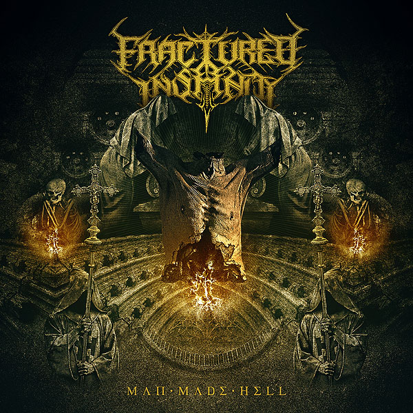 FracturedInsanity_ManMadeHell