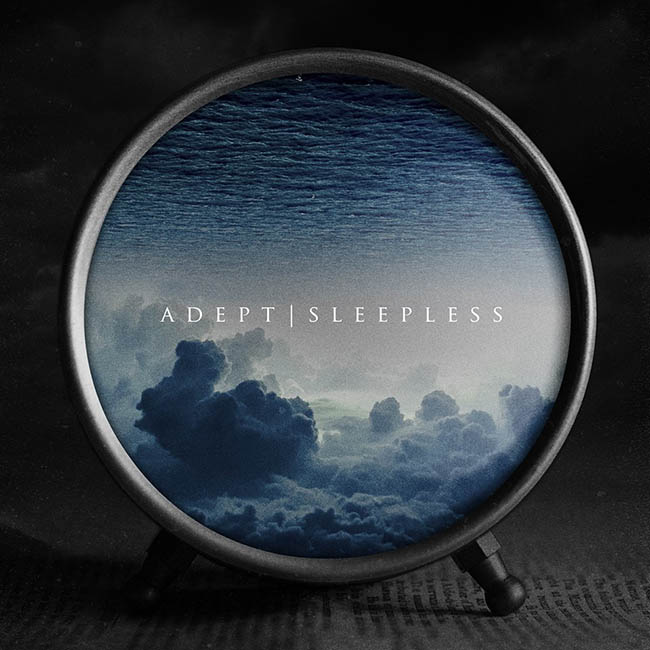 adept - sleep - web