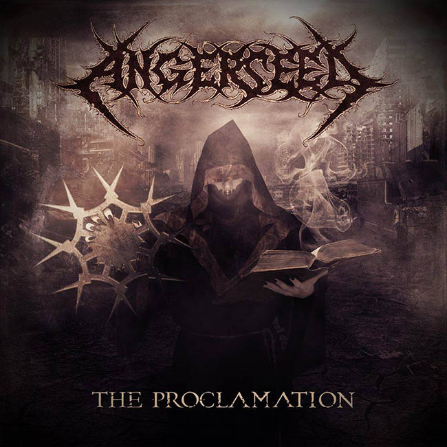angerseed - proc - web