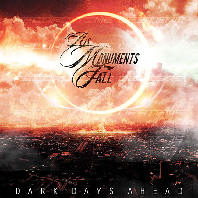 as monument - dark - web