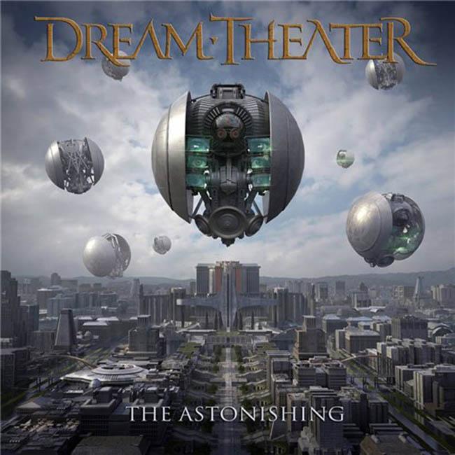 dreamtheatrs - atoni - web