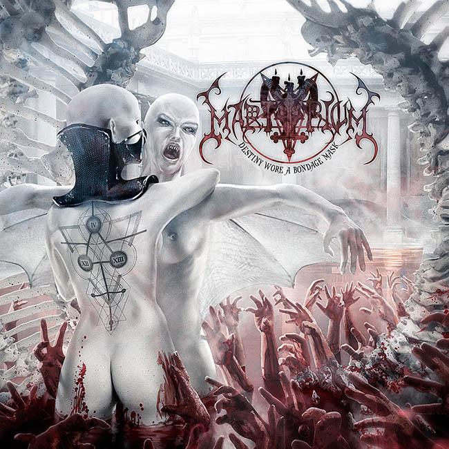 martyrium - destiny - web