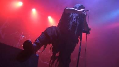 Photo of [VIDEOS] KZOHH (RUS/UKR) «Massebegravelser» (Live video oficial)