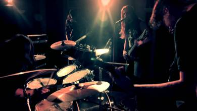 """Photo of [VIDEOS] ASTRAROT (GRC) """"Yet to come"""" (Video clip oficial)"""