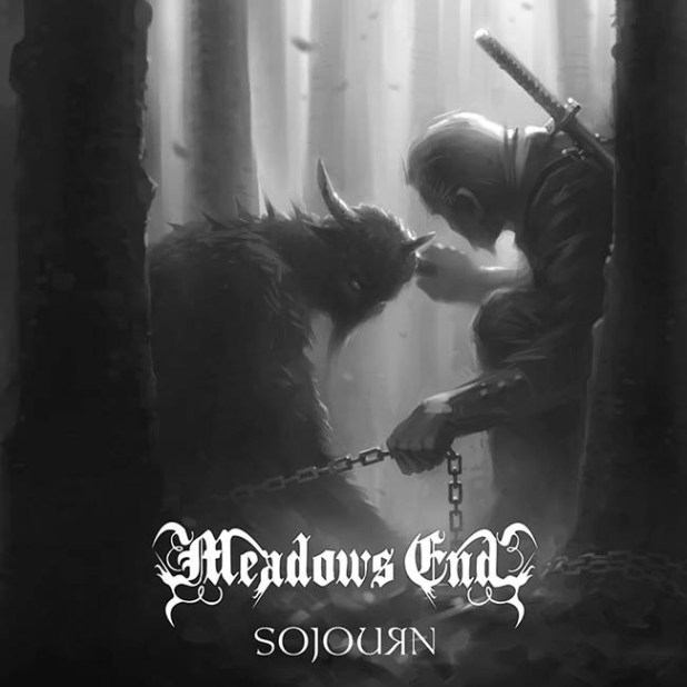 meadows end - sojour - web