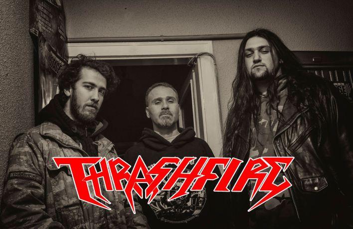 thrashfire - vengeance - pict