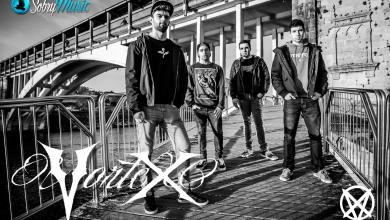 Photo of [NOTICIAS] VORTEX se unen a SOBRY MUSIC en 2016
