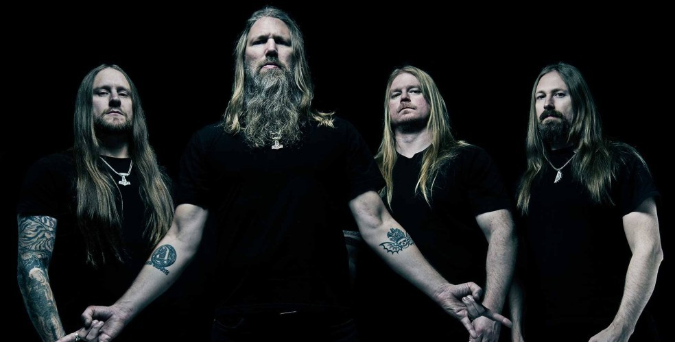 Amon-Amarth-Jomsviking-2016 - pict
