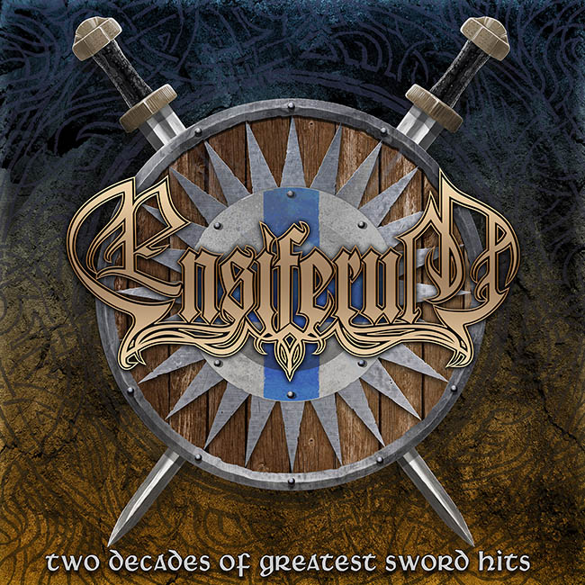 ensiferum - decades - web