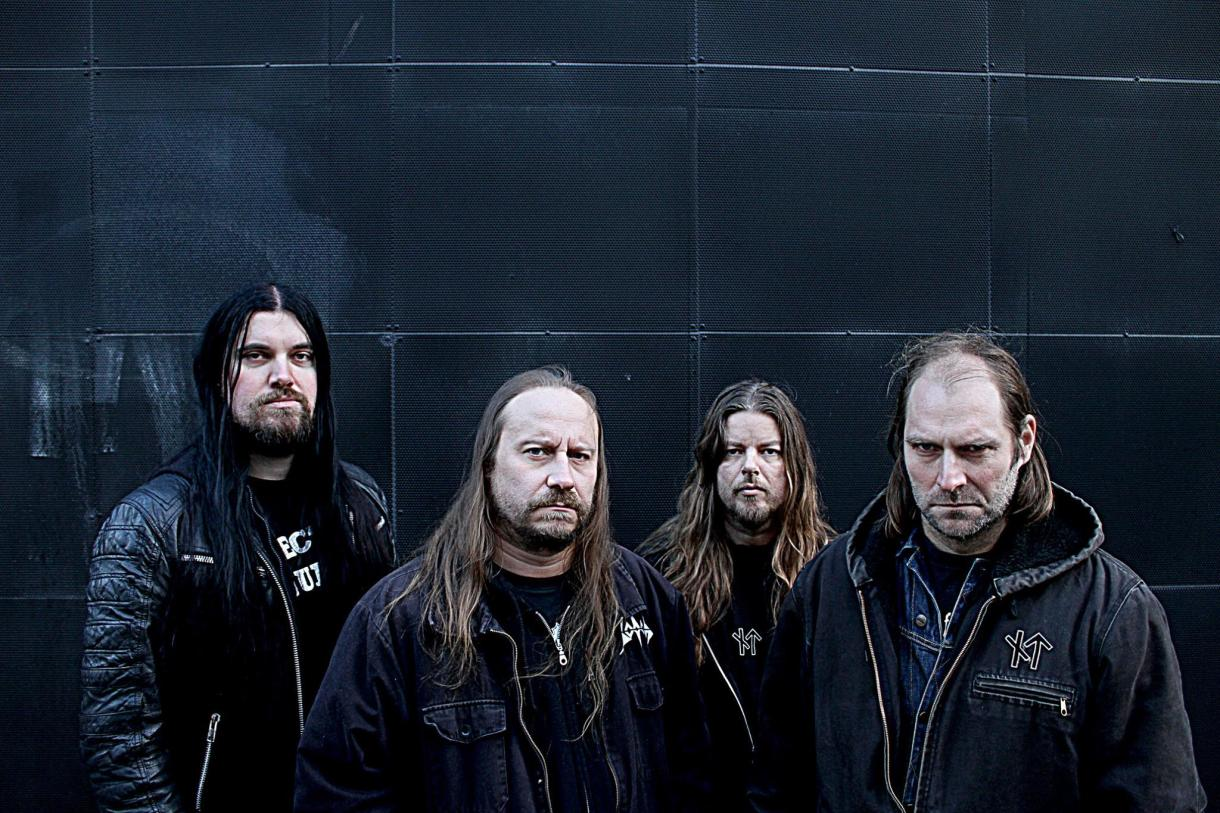 entombed ad - dead - pic