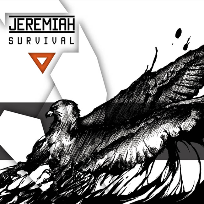 jeremiah - survival - web