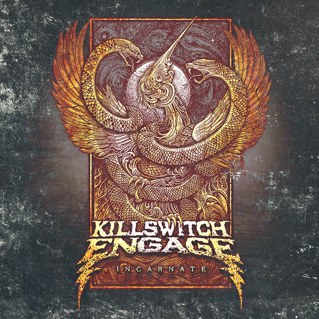 killswitch - incarnatae- web