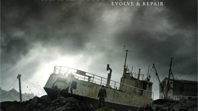Photo of [CRÍTICAS] MAKE WAY FOR MAN (AUS) «Evolve & repair» CD EP 2016 (Autoeditado)